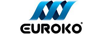 Euroko.AT_logo