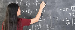 Mathematischer Zehnkampf
