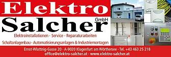 Salcher